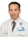 Photo: Dr. Justin Whitlow, MD