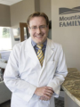 Photo: Dr. W Guffey, DMD