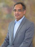 Dr. Rahul Chavan, MD