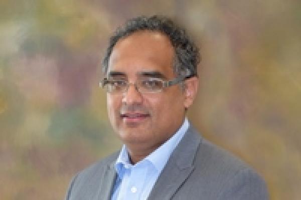 Dr Rahul Chavan Md Pensacola Fl Healthgrades