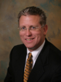 Dr. Michael Lambert, MD