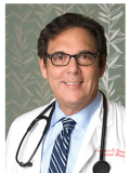 Dr. Lawrence Starr, MD