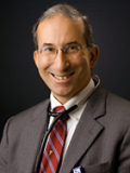 Dr. David Castellone, MD
