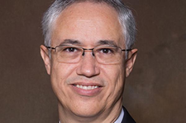 Hematologists near Austin, TX - Blood Disease Specialist