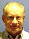 Dr. Robert Maulitz, MD