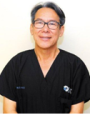 Photo: Dr. Sonny Wong, MD