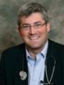 Dr. Seth Cohen, MD