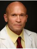 Dr. Randall Oliver, MD