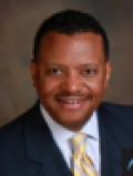 Dr. Kevin Jordan, MD