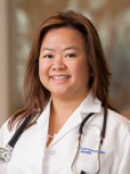 Dr. Anna Troncales, MD