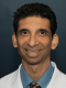 Dr. Aman Khan, MD