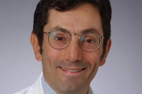 Nephrologists near Beavercreek, OH - Kidney Disease