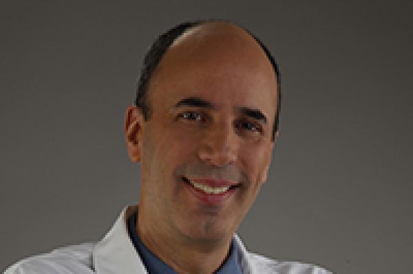 Dermatologists near North Bethesda, MD - Skin Doctor