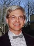 Image of Dr. Brooks