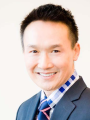 Dr. James Chan, MD