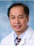 Image of Dr. Agapito