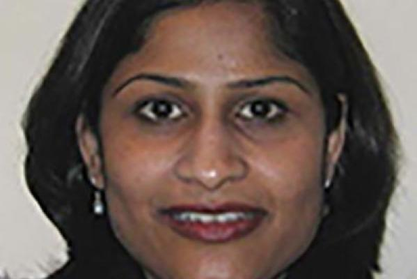 Nephrologists near Fairfax, VA - Kidney Disease Management