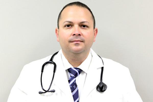 Diabetes, Metabolism & Endocrinologists near Tampa, FL