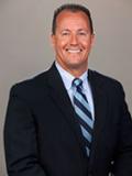 Dr. Wayne Bauerle, MD