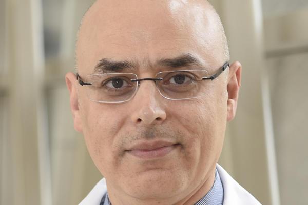 Nephrologists near Philadelphia, PA - Kidney Disease Management