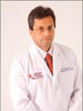 Dr. Efren Buitrago, MD