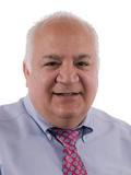 Dr. Robert Pintauro, MD