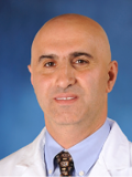 Dr. Robert Osipov, MD