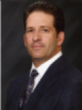 Dr. Eric Feit, DPM
