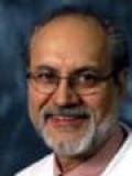 Dr. Surinder Bajwa, MD