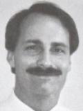 Dr. John Chaffee, MD