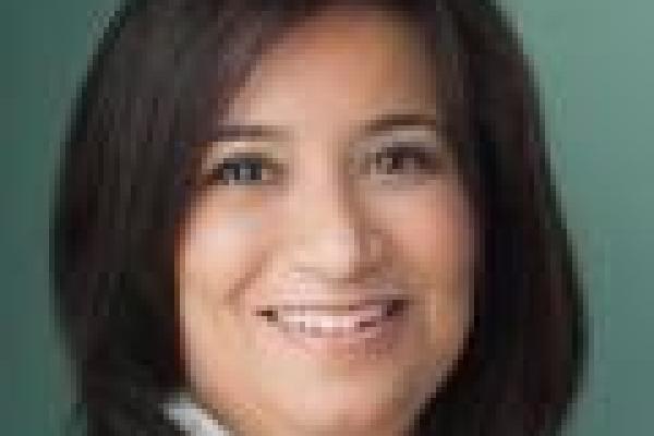 Dermatologists Near Fairfax Va Healthgrades