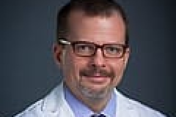 Diabetes, Metabolism & Endocrinologists near Birmingham, AL