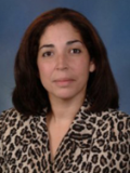 Dr. Cynthia Michel-Knowles, MD