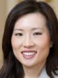 Dr. Jennifer Chang, MD