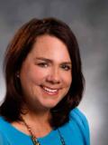 Dr. Sarah Arnold, MD