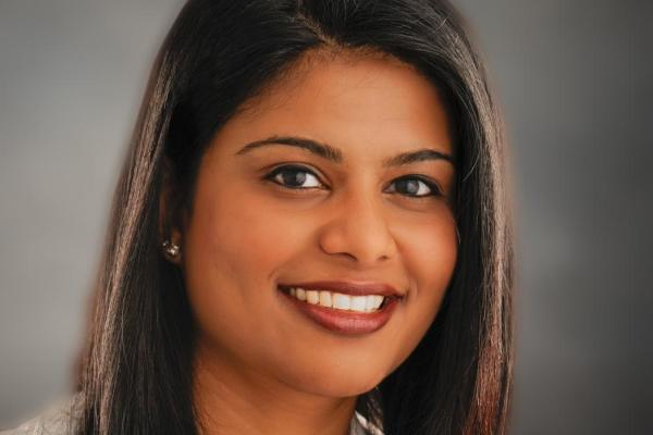 Rheumatologists near Chicago, IL - Arthritis Doctor