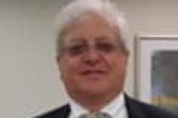 Diabetes, Metabolism & Endocrinologists near West Islip, NY