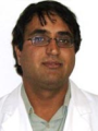 Dr. Sumit Sawhney, MD