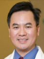 Photo: Dr. Peter Nguyen, DMD