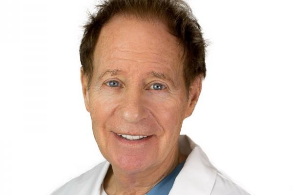 Podiatrists near Aston, PA - Foot Doctor