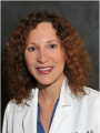 Photo: Dr. Anya Bandt, MD