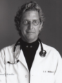 Dr. Stephen Williams, MD