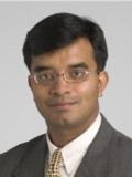 Dr. Mir Ali, MD