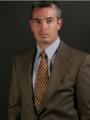Dr. Marcus Jimenez, MD
