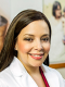 Dr. Jennifer Almonte-Gonzalez, MD
