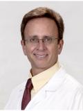 Dr. Richard Epter, MD
