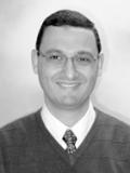Dr. Ayman Aboulela, MD