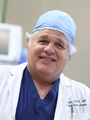 Dr. Joel Berger, DDS