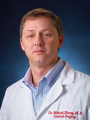 Dr. Michael Blaney, MD