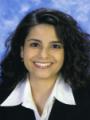Dr. Julie Abboud, DPM